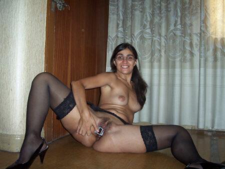 Ophelie, 24 cherche une rencontre sexe rapide