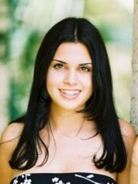Ariane, 23 cherche une rencontre sexe discrete