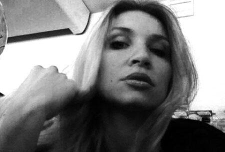 Linoi, 26 cherche une rencontre sexuel sans engagement