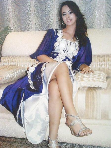 rencontre sexe avec Safiya, femme a Ajaccio