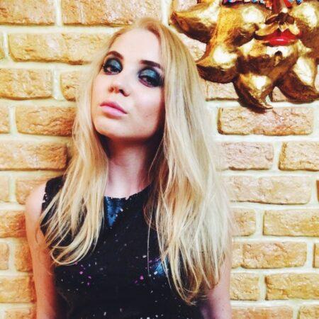 Paula, 24 cherche une rencontre sans tabou