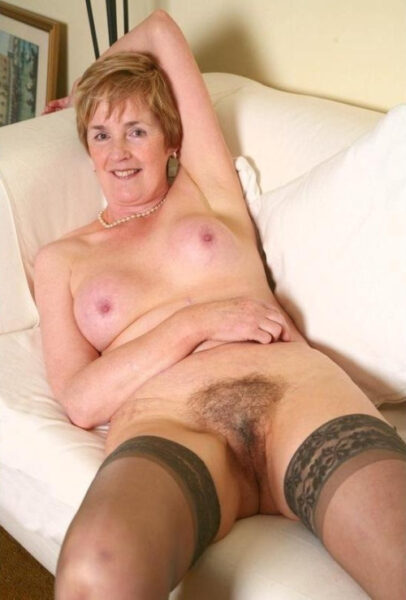 Joana, 50 cherche un plan cul urgent