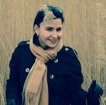 Ariane, 32 cherche une rencontre hard