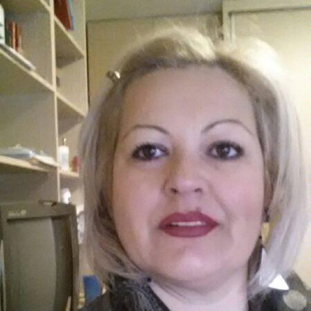 Lana dispo pour une rencontre coquine a Toulon