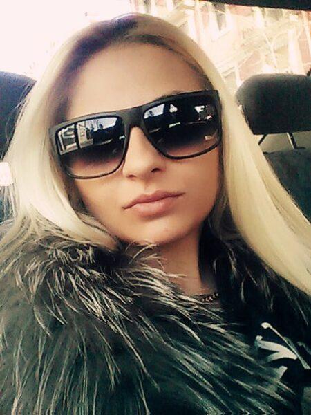 Lili, 30 cherche un plan q