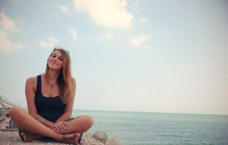 Rania dispo pour passer un moment agréable a Perpignan