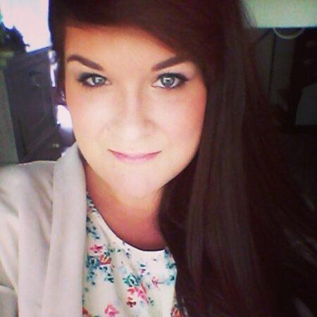 Leina, 25 cherche relation