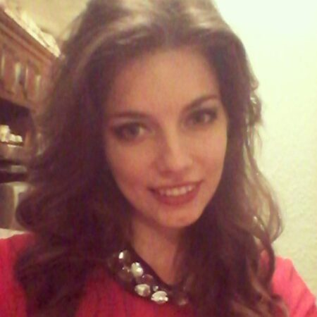 Petronille, 23 cherche un plan q sexy