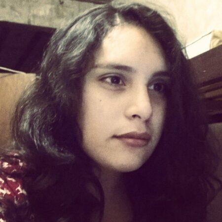 Cindy, 16 cherche expérimenter de nouvelles choses