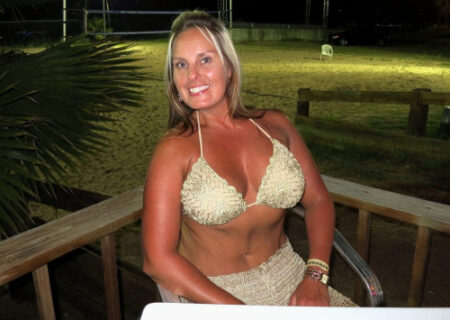 Albertine je suis dispo sur ce site de rencontre pour rencontre un homme compréhensif, aimant et surtout célibataire