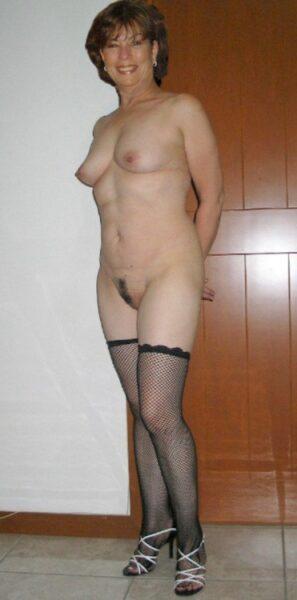 Swann, 45 cherche une relation discrete