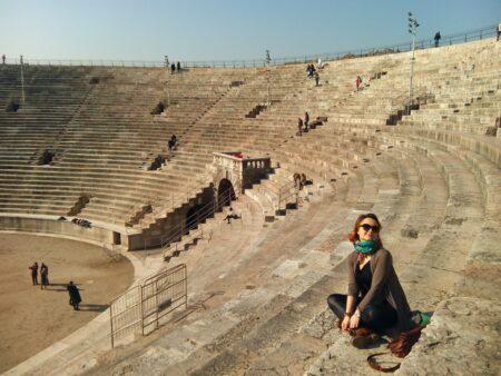 Helene, 31 cherche un plan cul urgent