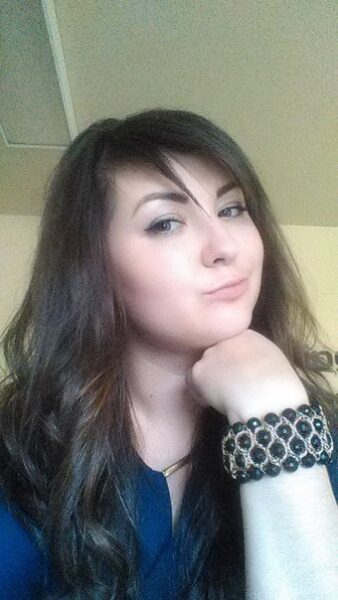 Joana, 24 cherche un plan baise