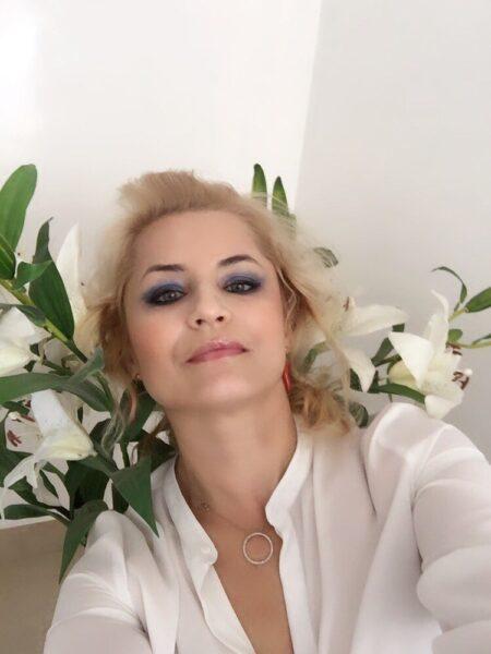 Oliwia, 40 cherche une rencontre sexe tres hot