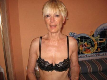 Lison, 50 cherche un plan clul sans engagement