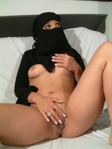 rencontre sexe avec Alexia, maîtresse salope a Epinay-sur-Seine