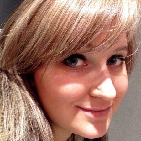 Aglae, 28 cherche une complicité entre adulte
