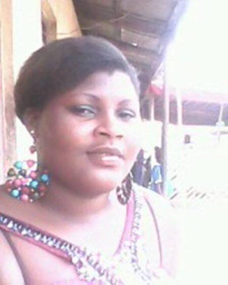Cleophee, 49 cherche un plan baise
