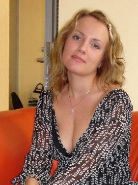 Adelie, 26 cherche un moment de sexe