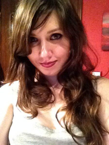 Tiffany dispo pour un plan sex rapide a Levallois-Perret